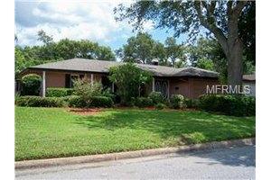 2347 Carolton Rd, Maitland, FL 32751