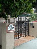 259 Calliope St # 15, Laguna Beach, CA 92651