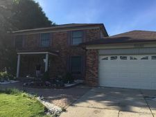 35088 Savannah Ln, Farmington Hills, MI 48331