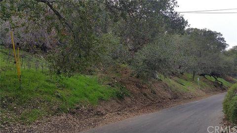 14826 Rockhill Dr, Hacienda Hts, CA 91745
