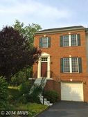 14433 Fowlers Mill Dr, Gainesville, VA 20155