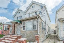 9209 78th St, Woodhaven, NY 11421