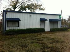 806 Sam Houston Ave, Huntsville, TX 77320