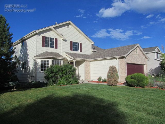 606 holyoke ct fort collins co 80525 home for sale and real estate listing