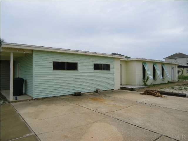 710 Via De Luna Dr Pensacola Beach Fl 32561 Realtor Com 174