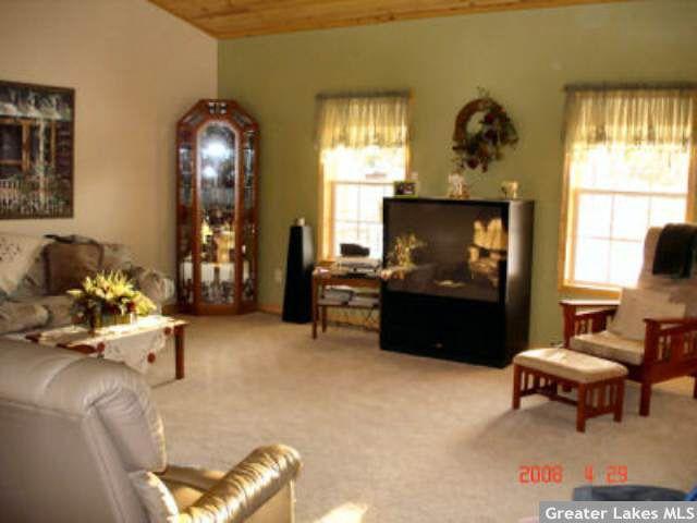 501 Oak Blvd Park Rapids MN 56470