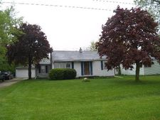 5655 W Gail Ave, Monee, IL 60449