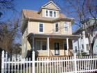 Photo of 4116 FERNHILL AVENUE, BALTIMORE, MD 21215