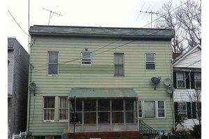 314 Central Ave, East Newark, NJ 07029