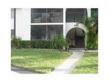 4891 Sable Pine Cir Apt A1, West Palm Beach, FL 33417