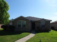 2930 Monticello Ln, Lancaster, TX 75134