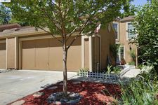 123 Northwood Cmns, Livermore, CA 94551