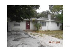 617 S Lake Dr, Clearwater, FL 33756