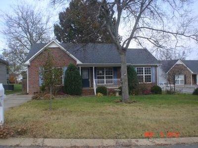 2908 Bragg Ct, Spring Hill, TN