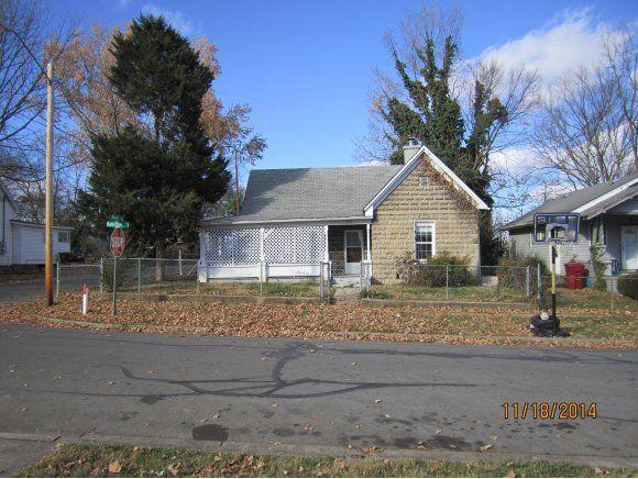 320 hamilton st johnson city tn 37604 home for sale