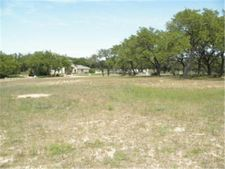 2402 Founders Cir, Spicewood, TX 78669