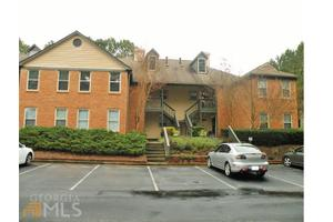 1615 Beaumont Cir, Duluth, GA 30096