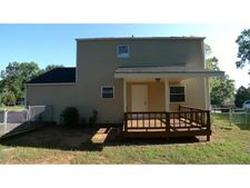 104 Mayflower St, Cartersville, GA 30120