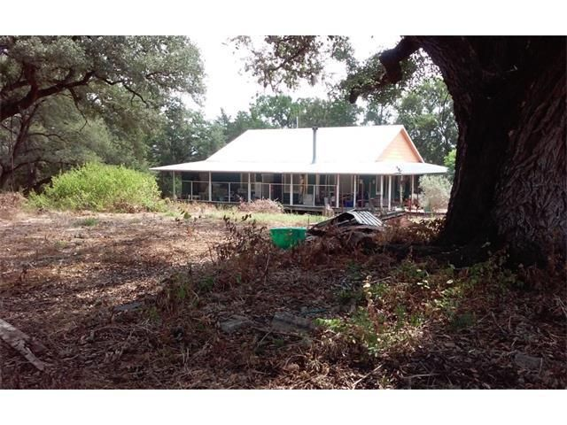 609 hickory st smithville tx 78957 home for sale and