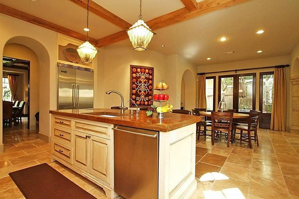 M M Kitchen And Floors Santa Ana