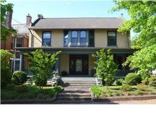 928 Oak St, Chattanooga, TN 37403