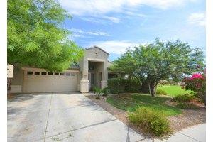 1480 E Nancy Ave, San Tan Valley, AZ 85140