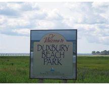 18 Pine Point Rd, Duxbury, MA 02332