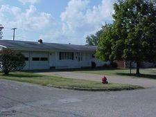 148 Highland Dr, New Lexington, OH 43764