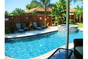 1211 SW 25th Pl, Boynton Beach, FL 33426