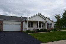16619 Buckner Pond Way, Crest Hill, IL 60403