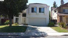 4562 Wolverine Way, Antioch, CA 94531