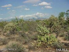 5900 W Potvin Ln, Tucson, AZ 85742