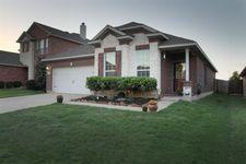 2353 Clairborne Dr, Fort Worth, TX 76177