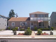 243A S 36 St Unit A, Brigantine, NJ 08203