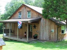 2983 State Highway 23, West Oneonta, NY 13861