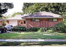 10071 San Lorenzo Dr, Dallas, TX 75228
