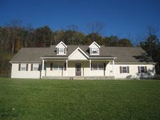 194 Walter Hollow Rd, Claysburg, PA 16625