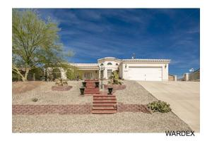 4061 Blackhawk Dr, Lake Havasu City, AZ 86406