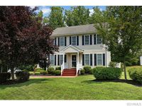 7813 Falling Hill Ter, Chesterfield, VA 23832