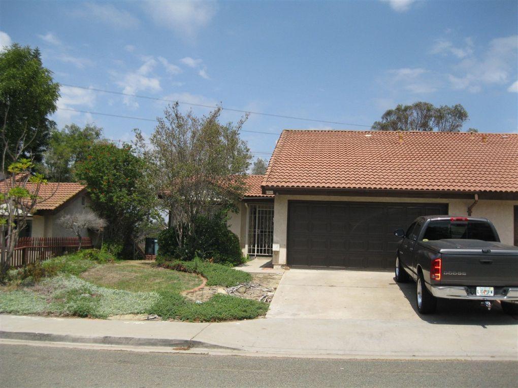 1060 Sage Vw Chula Vista, CA 91910