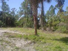 980 16th Ave Sw, Naples, FL 34117