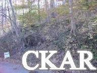 Scrubgrass Rd, Parksville, KY 40422