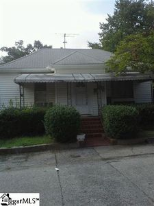 100 Logan St, Greenville, SC