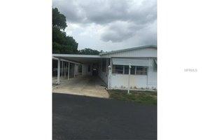732 Marina Ln, Tavares, FL 32778