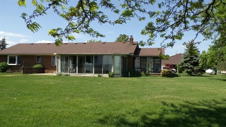 620 E Hickory Grove Rd Port Clinton, OH 43452
