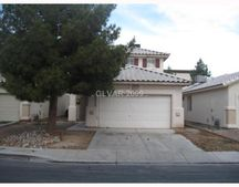 5918 Clear Valley Ave, Las Vegas, NV 89142