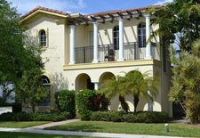 12 Stoney Dr, Palm Beach Gardens, FL 33410