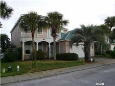 121 Smugglers Cove Ct, Panama City Beach, FL 32413