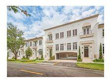 519 Anastasia Ave # 519, Coral Gables, FL 33134