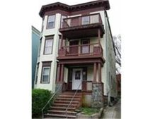 23 Evelyn St Unit 1, Boston, MA 02126
